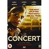 The Concert [DVD]by Aleksei Guskov