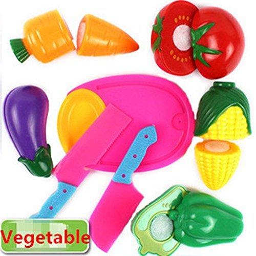 edealing-2set-plastico-pretend-play-food-frutas-hortalizas-picnic-fare-nuevos