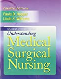 img - for Student Workbook for Understanding Medical Surgical Nursing book / textbook / text book