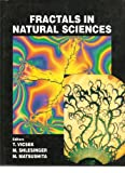 img - for Fractals Natural Sciences book / textbook / text book