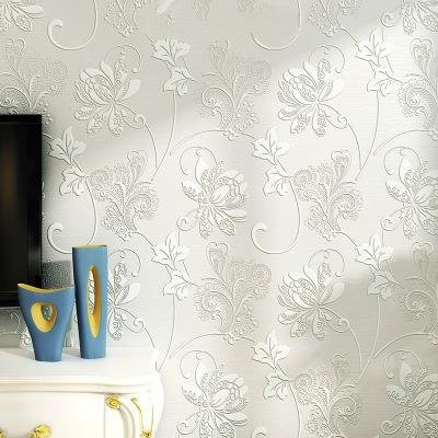 Tapete fototapete wallpaper vliestapete schlafzimmer - Tapete orientalisch ...
