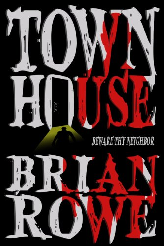 townhouse-a-tale-of-terror