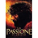 La Passione Di Cristodi Jim Caviezel