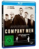 Image de Company Men Bd [Blu-ray] [Import allemand]