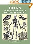 Heck's Iconographic Encyclopedia of S...