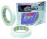 ニトムズ 超強力両面テープ PE・PP用 No.5015 20mm×20m J0990