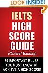 IELTS High Score Guide (General Train...