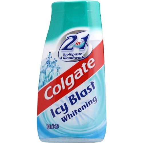 colgate-2in1-icy-blast-whitening-toothpaste-100ml-pack-of-4