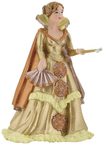 Papo Queen of Fairies Toy