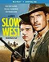 Slow West [Blu-Ray]<br>$673.00