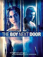 The Boy Next Door [dt./OV]