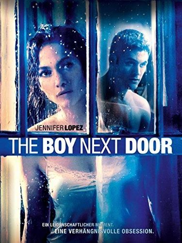 the-boy-next-door-dt-ov