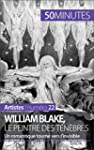William Blake, le peintre des t�n�bre...