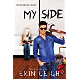 My Side ~ Tara Brown