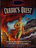 img - for Cradoc's Quest (Saga of the Six Worlds Series) book / textbook / text book