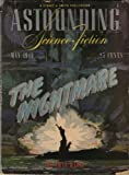 Astounding Science Fiction May 1946