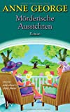 M�rderische Aussichten (3423210893) by George, Anne