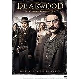 Deadwood: Season 2 ~ Timothy Olyphant
