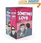 Sometimes Love. . . (A laugh out Loud...