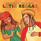 Various Artists - Putumayo Presents Latin Reggae