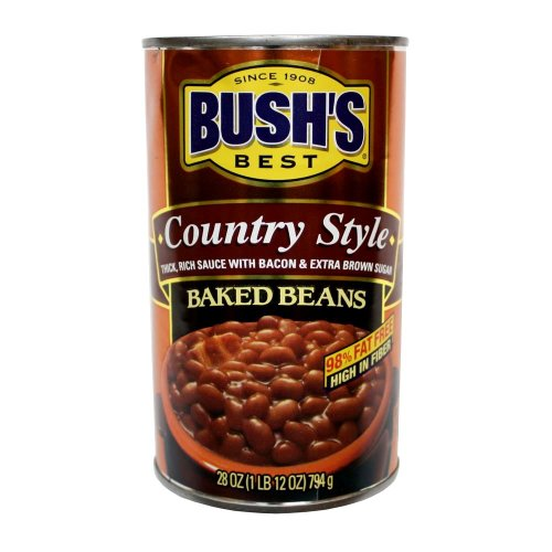 bushs-best-baked-beans-country-style