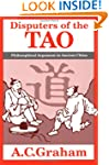 Disputers of the Tao: Philosophical A...