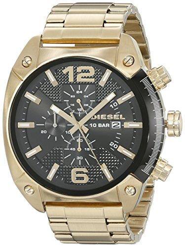 diesel-mens-49mm-gold-steel-bracelet-case-mineral-glass-quartz-watch-dz4342