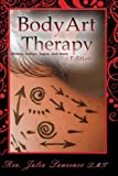 BodyArt Therapy