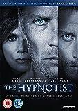 The Hypnotist [DVD]
