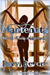 Mantenuta (Italian Edition)
