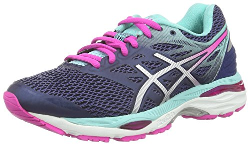 asics-gel-cumulus-18-w-womens-training-indigoblue-silver-pinkglow-65-uk-40-eu