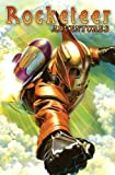 Rocketeer Adventures Volume 1 (1613770340) by Cassaday, John