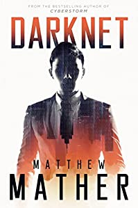 Darknet by Matthew Mather ebook deal