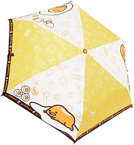 sanrio-characters-umbrella-for-children-folding-umbrella-tehiraki-gudetama-modern-eight-bone-55cm-10