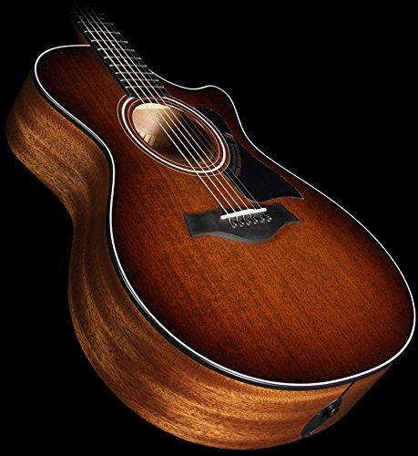 taylor-322ce-seb-grand-concert-acoustic-electric-guitar-shaded-edge-burst