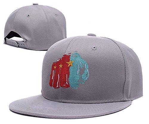 dongf-snapback-herren-baseball-cap-gr-one-size-grey-hat