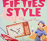 Fifties Style