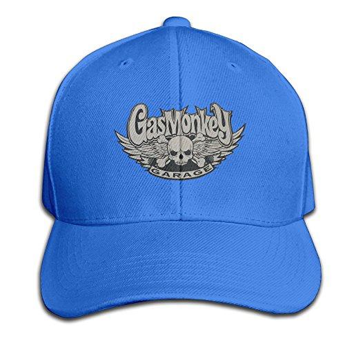 wency-cappellino-da-baseball-uomo-royalblue-taglia-unica