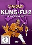 echange, troc Shaolin Kung Fu 2 [Import anglais]