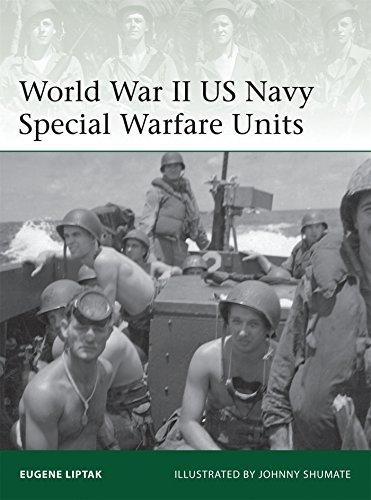 world-war-ii-us-navy-special-warfare-units