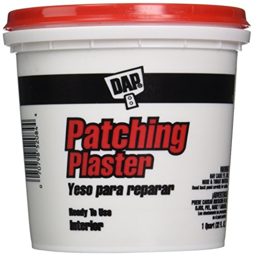 dap-52084-ready-to-use-patching-plaster-quart