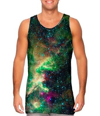Amazon.com: NewWorldCo- Space Galaxy Cepheus Star Clouds -Tagless