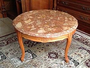 cuisine maison ameublement et décoration meubles salon tables tables