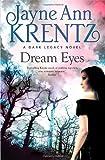 Dream Eyes (Dark Legacy)