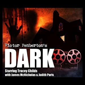 Dark Audiobook