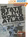 The State of the World Atlas (The Ear...