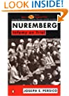 Nuremberg : Infamy on Trial