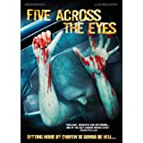 Five Across the Eyes