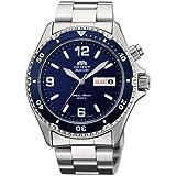 Orient FEM65002DV - Reloj para hombres
