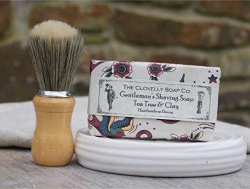 jabon-clovelly-co-natural-hecho-a-mano-barra-de-jabon-de-afeitar-para-caballeros-para-todo-tipo-de-p